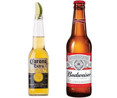 海外ブランドビール特集:「バドワイザー」をライフスタイルブランドへ