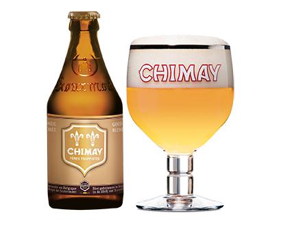 海外ブランドビール特集:三井食品 「シメイ」などEC成果 家庭用が高い伸び