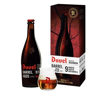 海外ブランドビール特集:小西酒造 好調続く通販に注力