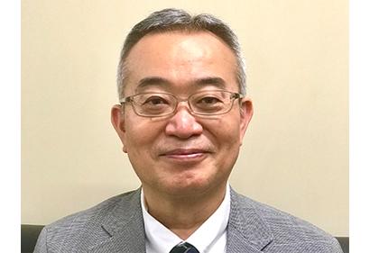 菊水、新社長に種村洋一郎専務