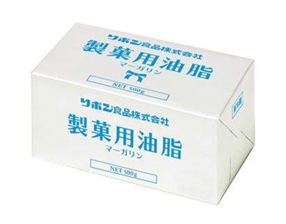 マーガリン類特集:リボン食品 ニーズに応えて家庭用3品投入