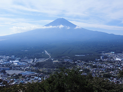 ◆静岡流通特集:SMの強み磨き変化対応を 静岡、経済規模は全国上位
