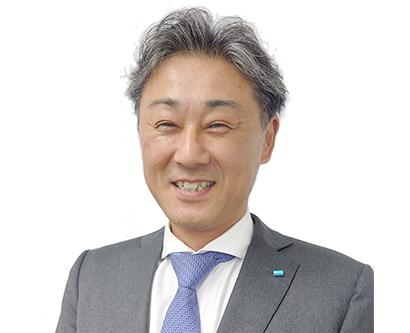 独洗浄機メーカーMEIKO社、7月に日本法人設立
