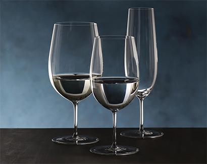 木村硝子店、コロナ影響受けた飲食店に業務用ワイングラスなど全品半額・送料無料