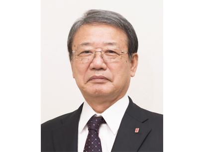 永淵信孝代表取締役