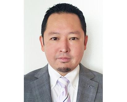 小谷慎太郎社長