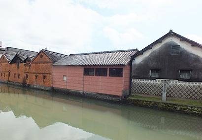 九州食品産業特集:鶴味噌醸造 今年で創業150周年