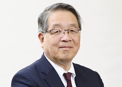 静岡流通特集:有力スーパートップに聞く=マックスバリュ東海・神尾啓治社長
