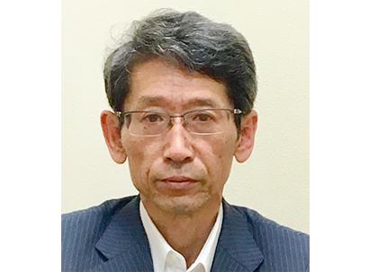 静岡流通特集:有力スーパートップに聞く=富士屋・木村明正社長