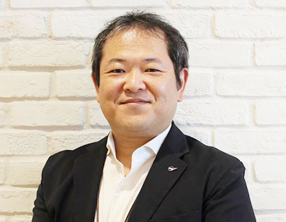 プラントベースフード/代替食特集:期待と展望=日本アクセス・小野陽氏