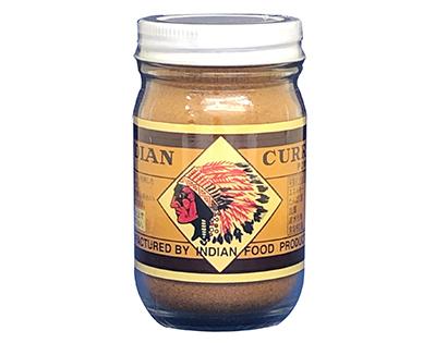 カレー特集:インデアン食品 スパイス商品に注力 さらなる満足度向上を