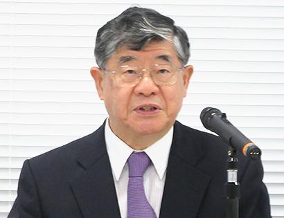 日本酒類販売、和酒市場を再構築 新需要への対応急ぐ
