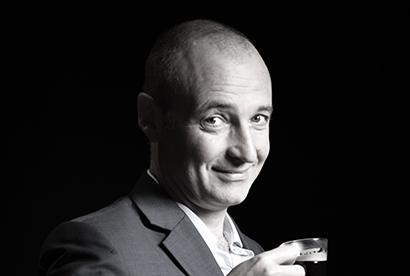 ネスレネスプレッソ、新社長にピエール・デュバイル氏
