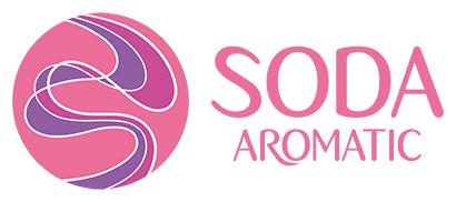 曽田香料、新たな企業理念とロゴマークを制定