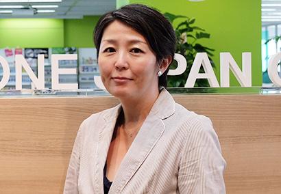 ダノンジャパン、B Corp認証取得 社会・環境への便益を