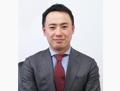 近畿中四国業務用低温卸流通特集:泉平・泉周作社長 コスト構造改革着手