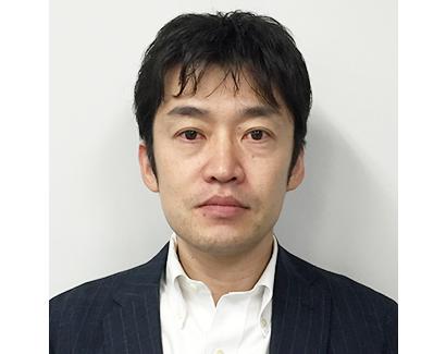 酒類流通の未来を探る:ジェトロ・岡野祐介氏に聞く カギ握る「デジタル化」