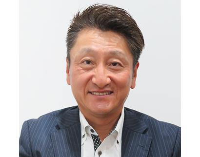 酒類流通の未来を探る:名畑・名畑豊社長 外食支え日本を元気に