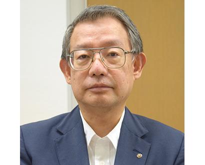 酒類流通の未来を探る:イズミック・盛田宏社長 グループ総合力を発揮