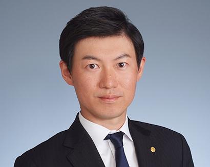 フォーカスin:ケンミン食品・高村祐輝社長 家庭用大幅増、社会貢献活動後押し