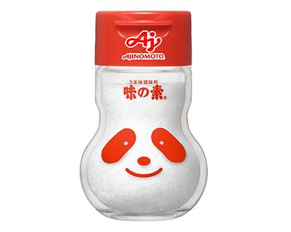 おいしい減塩食品特集:味の素社 健康課題解決の柱 「おいしい減塩」促進へ