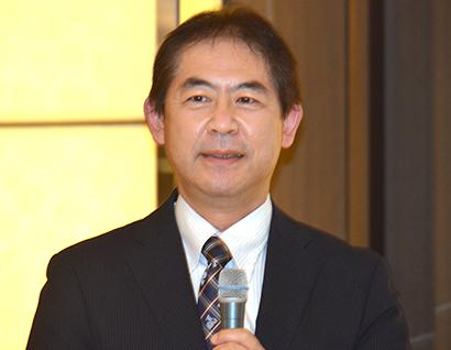 介護食品特集:日本介護食品協議会、総会を開催 安全安心と笑顔届ける