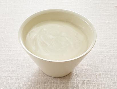 介護食品特集:マルハニチロ「やさしい主食 パン粥(MCT入り)」