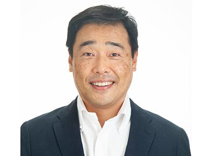 製粉特集:日東富士製粉・伊藤勇取締役常務執行役員 顧客満足度の向上図る