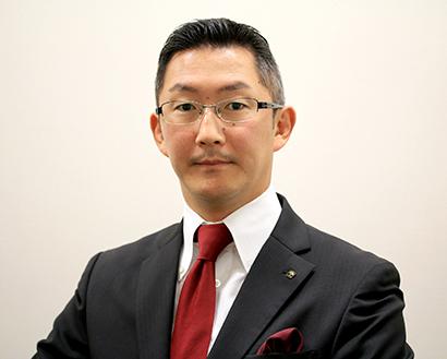 フォーカスin:千房ホールディングス・中井貫二社長 国内外で外食業態を開発