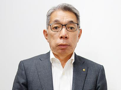 冷凍食品特集:キーマンは語る=日本水産・中野博史氏、金澤建支氏