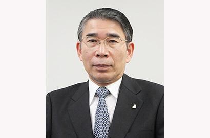 大物・日阪俊典社長に聞く 売れる商品に変化 メーカーと情報共有を密に