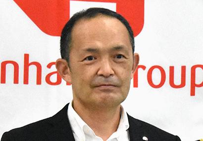 日本ハム冷凍食品、20年3月期 弁当減響き前年割れ