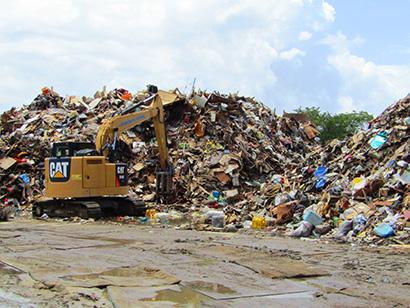 令和2年7月豪雨 九州の被災地は今 コロナ禍での懸命な復旧作業続く