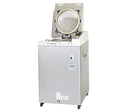 パナソニック産機システムズ、小型の高温高圧調理機「達人釜」 小ロット対応を