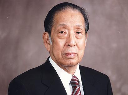ニップン、社名変更で新たな飛躍を 澤田浩会長「アグレッシブな会社へ」