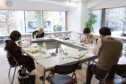◆漬物特集:漬物グランプリ金賞決まる 決勝中止、法人10・個人9作品に授与