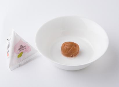中田食品(4)