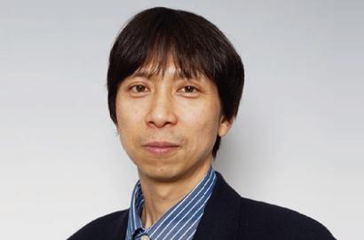 漬物特集:KSP-POSデータ 大石敦志・日大教授が解説