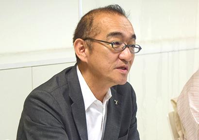 イヌリン、「体内発酵」食品開発に期待:西沢氏講演「免疫力アップのニーズと発酵…