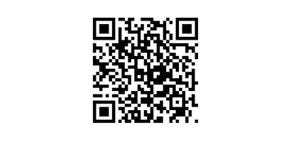 日本の焼酎を世界へ ジェトロ、日米ライブ配信Webセミナー開催
