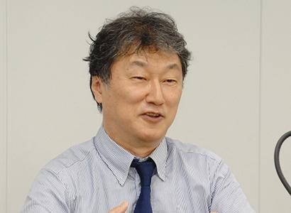 食品産業文化振興会「これからのビジネスソリューションについて」永田実氏が講演