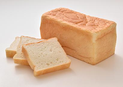 サタケ、「豊栄くらす」でアレルゲンフリー米粉パンを提供中