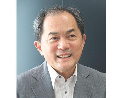 フォーカスin:日本KFCホールディングス・近藤正樹社長 日常消費への転換に…