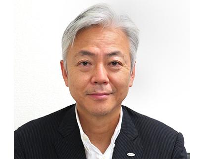 近畿中四国卸売流通特集:大手卸=加藤産業 グループ営業の推進で課題解決