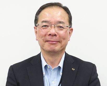 近畿中四国卸売流通特集:大手卸=国分西日本 変化へ対処の積み重ねが大事に