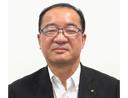近畿中四国卸売流通特集:地域卸=田辺米穀 電子化に引き続きトライ