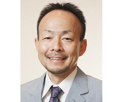 プロテイン・高タンパク質商品特集:立命館大・藤田教授 1食ごとのタンパク質意…