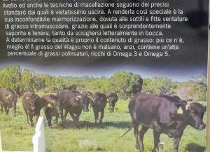 イタリアで霜降り牛肉ブームをけん引する「神戸牛」 知名度と人気を高めた要因は