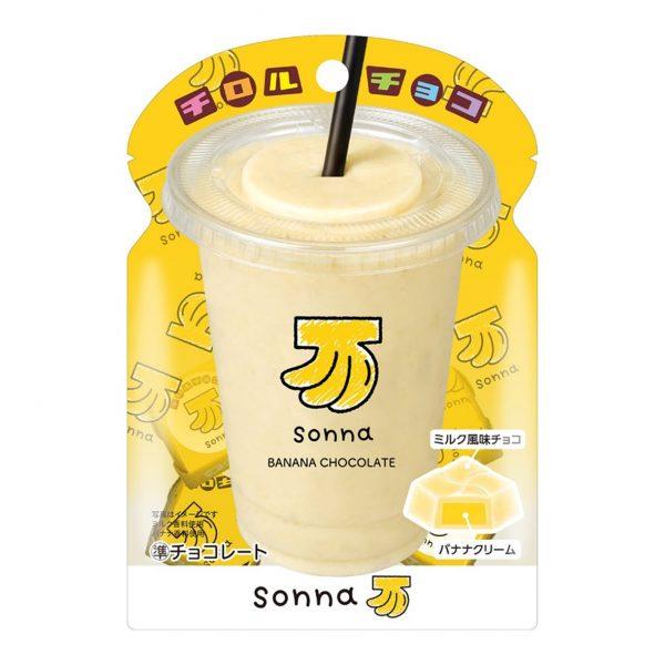 の 全て ミルク は せい バナナ