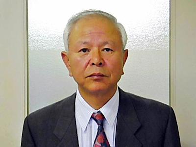 コーヒー・コーヒー用クリーム特集:ワタル・小澤志朗顧問 コーヒー生豆内外市況